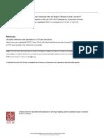 Myerson 1999.en.es.pdf