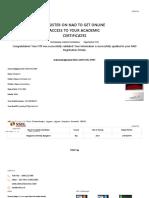 Sanjeev.pdf