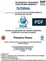 Tutorial de preenchimento comercial industrial serviços.pdf