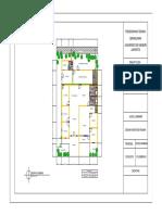 plumbing1.pdf