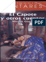 245046165-Gogol-Nicolas-El-Capote-Estudio-Introductorio-Libresa.pdf