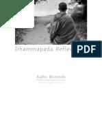 Dhammapada Reflections Vol 1 en WEB 2015-09-03