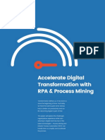 RPA and Process Mining.pdf