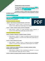 Distribución de temas para segundo parcial.docx