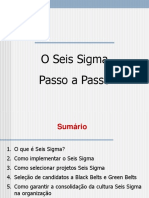 6sigma.ppt