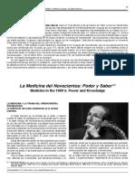 barran medicina y sociedad 900.pdf
