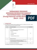 handoutmanagementprogram.pdf