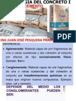 TECNOLOGÍA DEL CONCRETO I  marzo 2019 1.pdf