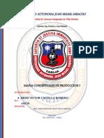 CARATULA PERFORACION 2.docx