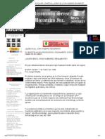 Cienciología y Dianética_ ¿Quién Fue l. Ron Hubbard Realmente