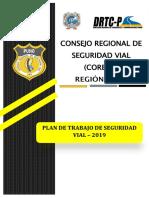 PLAN ANUAL SEG. VIAL 2019 PUNO.docx