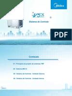 3 - MV5 X - Introdução Sistema de Controle lembrete  -ao instalador.pdf