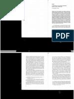 Alessandro Pace (1997)_L´instaurazione di una nuova Costituzione. Profili di teoria costituzionale