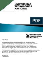 presentacion tp4