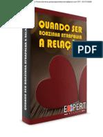 quando_ser_boazinha_atrapalha_a_relacao.pdf