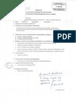 PCCU-454 - Ms Excel Tablas y Gráficos Dinámicos