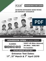 (2455) Bhubaneswar Social Science Class x