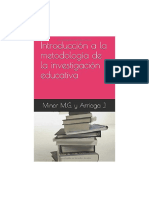 Introducciónala-Investigación-Educativa-.pdf