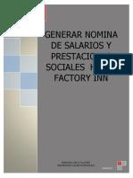 Sep 12 Trabajo Final Competencia Nomina y Auditoria