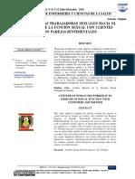 actitud ejercicio de la funcion sexual 2016.pdf
