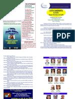 Programa Lista 2019-1.pdf