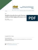 fracture book.pdf