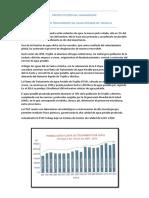 PROYECTO_ESPECIAL_CHAVIMOCHIC_SISTEMA_DE.docx