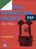 Internal Combustion Engine 2nd Edition By V Ganeshan.pdf