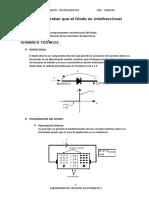 278099908-Informe-de-Circuitos-Electronico-1.docx