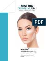 Matrix Surgical 2018 Catalog SINGLE.pdf_23!08!2019