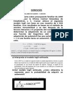 gujarati capitulo 15 - 5 edicion