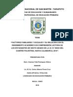EDUCACION PRIMARIA - Ananias Vidal Rodriguez Atilano tesis leydi.pdf