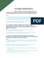 O.A. Electricista Automotriz..docx