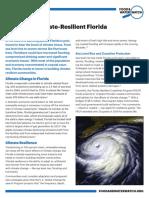 1910_Florida Climate Resiliance-WEB