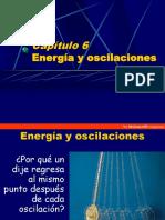 Griffith Fisica Conceptual 5e Presentacion c06