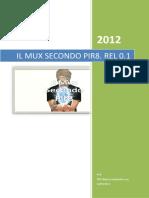 Il Mux Secondo Pir8.doc