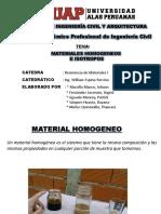 3. Material homogneo e Isotropo-1.pptx