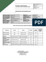 Informe Resultado Lmr007a-18 Daniel Paz