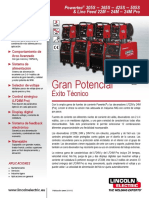 POWERTECS- ser ambiental.pdf