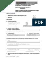 Formato1 Casilla Electronica