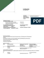 Licitación (1).pdf