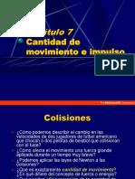Griffith Fisica Conceptual 5e Presentacion c07