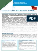 Resumen_Cadena_2018_TOMATE_INDUSTRIA.pdf