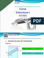 Clase 4_Estructura I