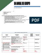 Plan Anual 13 14 PAG (1)