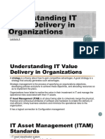 Lecture 4-IS410D-Understanding IT Value Delivery in Organizations.pptx