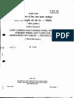 IS 3975.pdf
