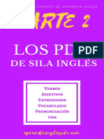 Los Pdfs de Sila Ingles