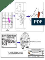 UBICACION-Presentación1.pdf