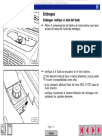 379579484 Manual Mantenimiento Camiones Vw Estructura Componentes Motores Mwm Cummins Embrague Caja Cambios Transmision Sistemas PDF 3